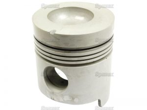 Piston Ford New Holland 7610