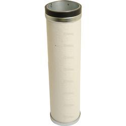 filtre aer tractoare deutz