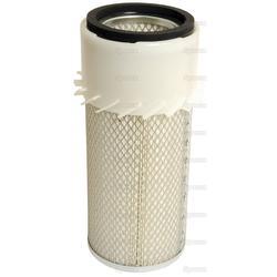 filtru aer tractor lamborghini