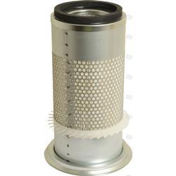 filtru aer tractor landini 5830