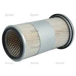 filtru aer tractor valmet&valtra