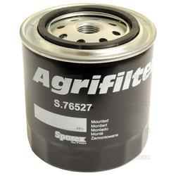 filtru antigel tractor ford new holland