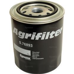 filtru hidraulic tractor kubota