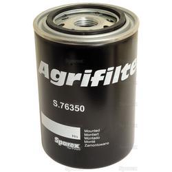 filtru hidraulic tractor massey ferguson