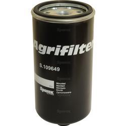 filtru separator motorina