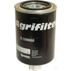 filtru separator motorina tractor massey ferguson