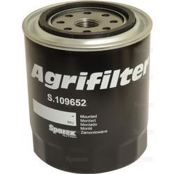 filtru ulei tractor fendt