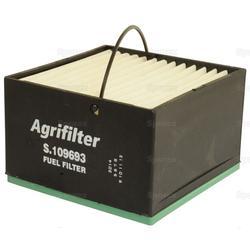 filtru separator combustibil tractor case ih
