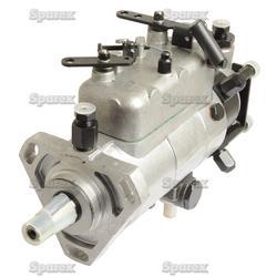 Pompa Injectie Tractor Fiat 640