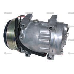 Compresor Case IH CVX1195