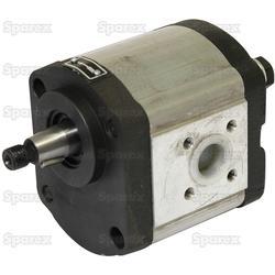 Pompa Hidraulica Deutz D5505