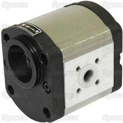 Pompa Hidraulica Deutz DX140