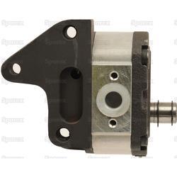 Pompa Hidraulica Fiat 115-90