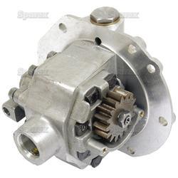 Pompa Hidraulica Ford New Holland 4110