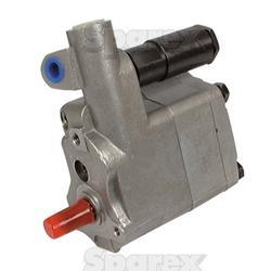 Pompa Hidraulica Landini 9550