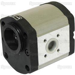 Pompa Hidraulica Steyr 8120