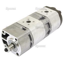Pompa hidraulica Case IH 1255