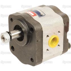 Pompa hidraulica Case IH 353