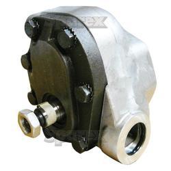 Pompa hidraulica Case IH 826