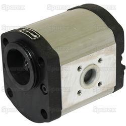 Pompa Hidraulica Steyr 8130