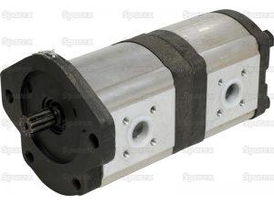Pompa hidraulica Case IH CS100