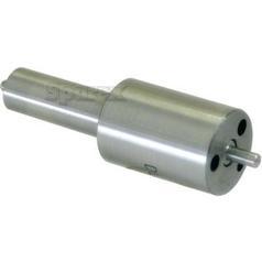 Diuza Injector Claas
