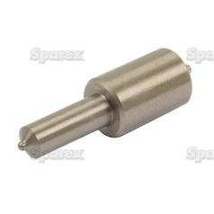 Diuza Injector Fendt 1