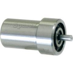 Diuza Injector Fendt 2
