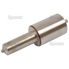 Diuza Injector Fiat 100-90