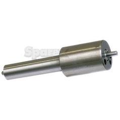Diuza Injector Fiat