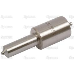 Diuza Injector Landini 8500