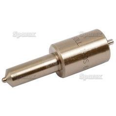 Diuza Injector Landini Large 10000