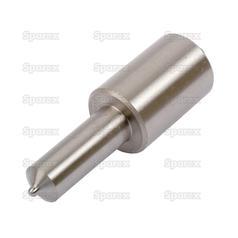 Diuza Injector Massey Ferguson 135