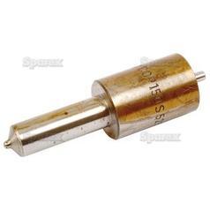 Diuza Injector Zetor 12011