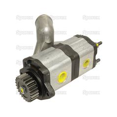 Pompa Hidraulica John Deere 5103