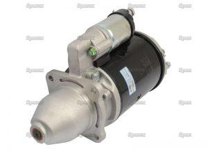 Electromotor Steyr 9105