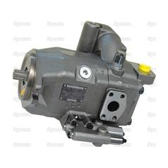 Pompa hidraulica Case IH Maxxum 175