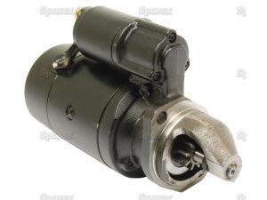 Electromotor Deutz-Fahr D3005