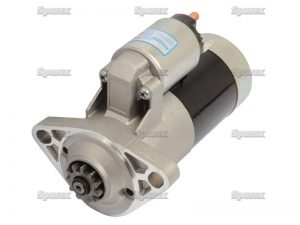 Electromotor Ford New Holland 1320