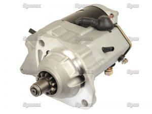 Electromotor John Deere 7720