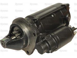Electromotor Massey Ferguson 8925