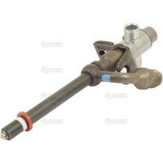 Injector John Deere 6020
