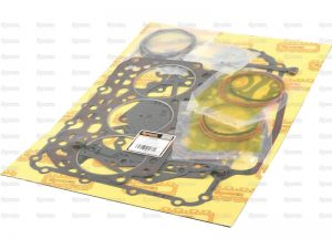 set-garnituri-john-deere-5200