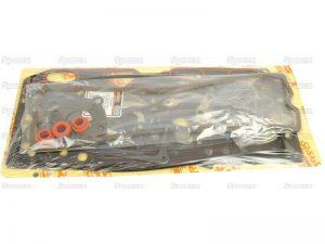 set-garnituri-superioare-case-ih-mx90c
