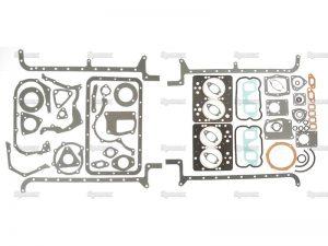 set-garnituri-superioare-tractorul-brasov-u553