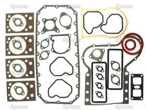 set-garnituri-zetor-5645