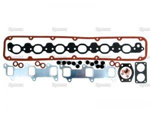 set-garnituri-superioare-ford-9700