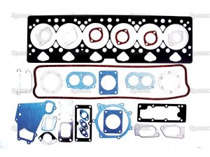 set-garnituri-superioare-landini-large-12500