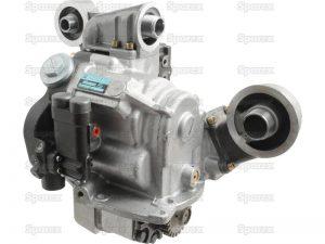 Pompa Hidraulica Ford New Holland 8240