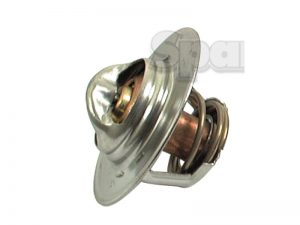 termostat ford new holland 7600
